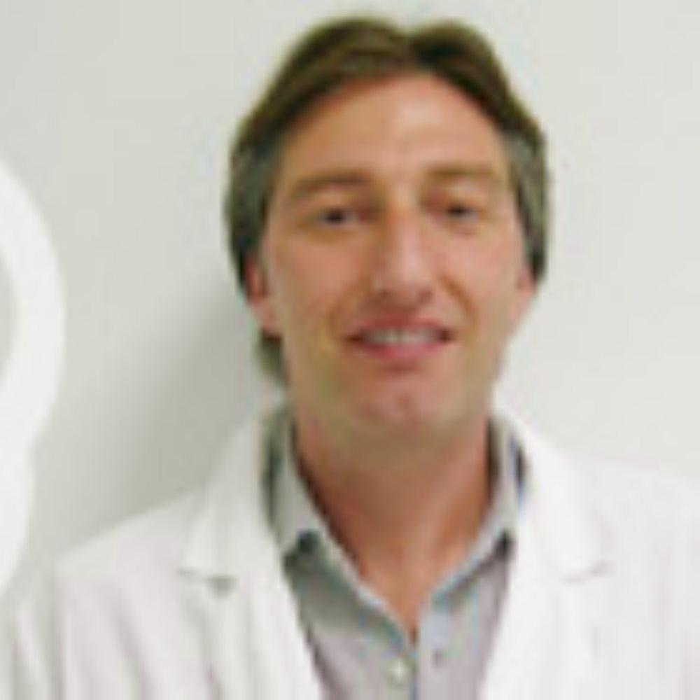 dott-luca-paolelli