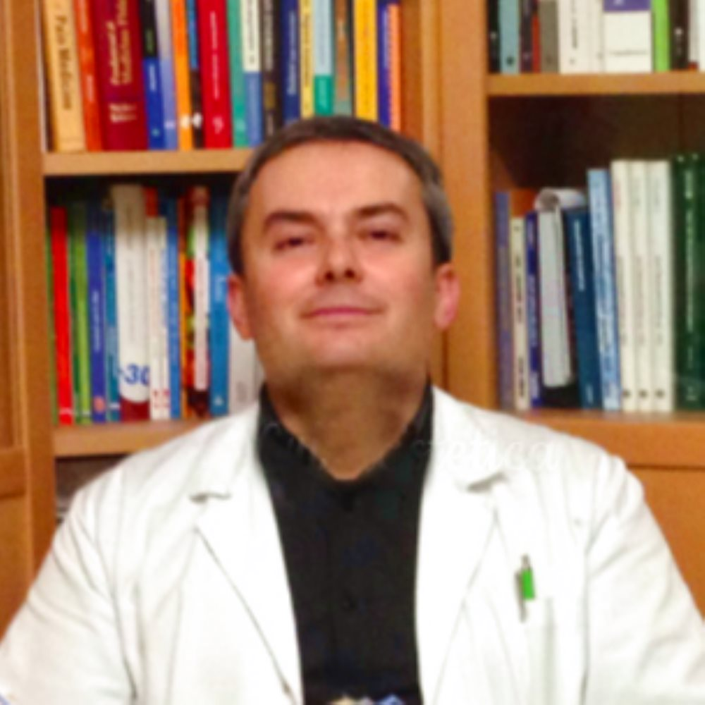 dr-giovanni-benfenati