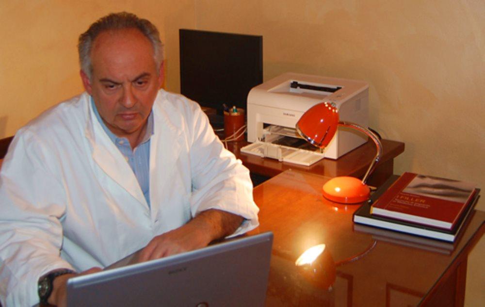 dr-scornavacca