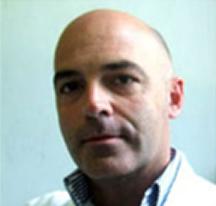 dr-giulio-cerulli_li1